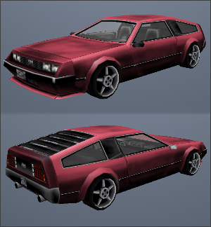 a610-Deluxo.png