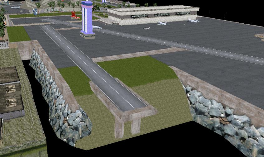 beta_ap_map1.png