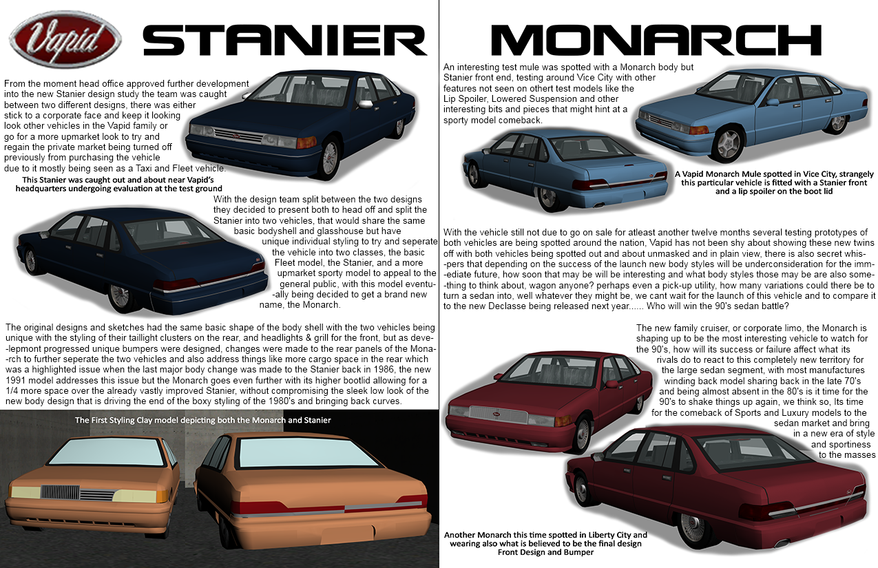 GTA-AutoMonthly-1989-Issue6_INSIDEPAGES1
