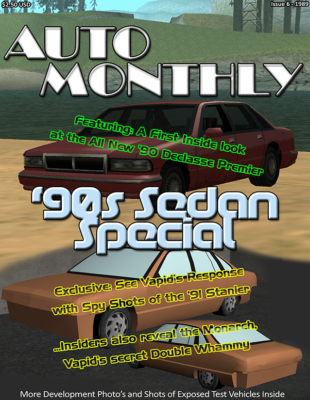 Issue6-1989-25PC.png