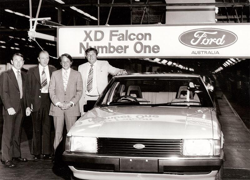 1979-XD-Falcon.jpg