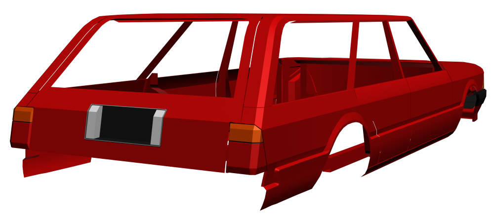 File_64-Red_Wagon_Render1.png