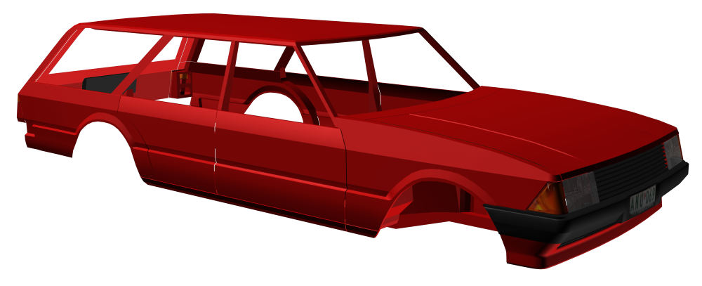 File_64-Red_Wagon_Render2.png