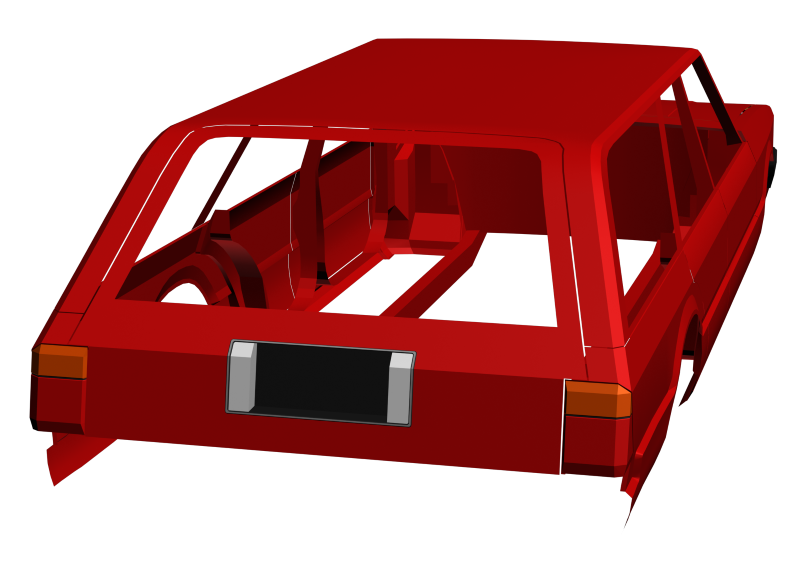 File_64-Red_Wagon_Render3.png
