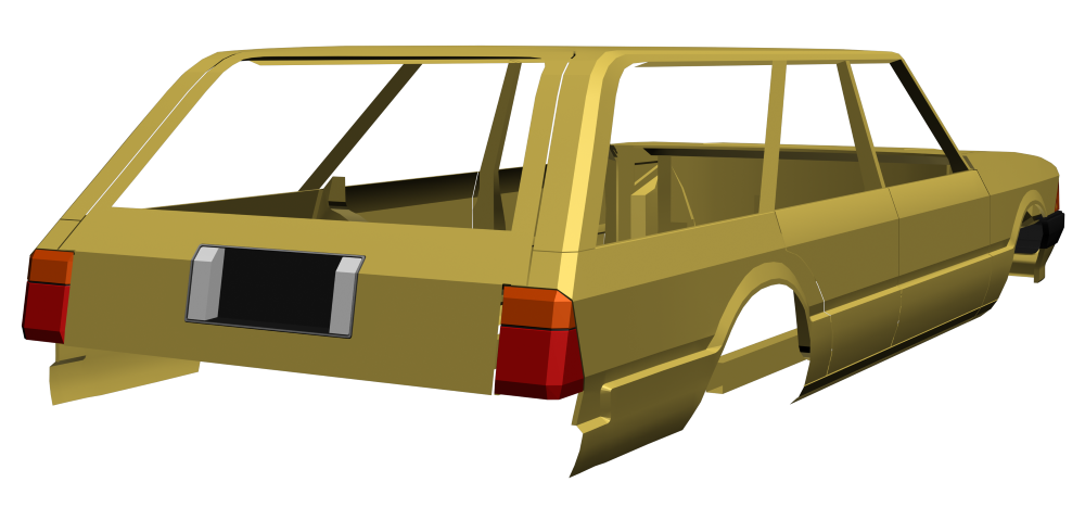 File_64-Wagon_Render_Compare.png
