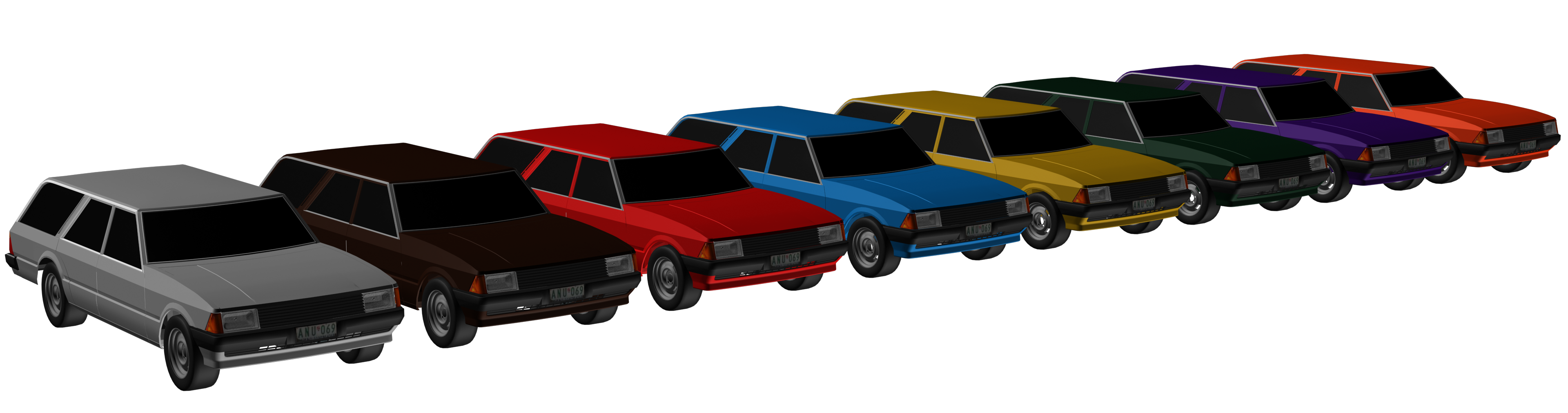 File_78-Wagon_Paint_Render1.png