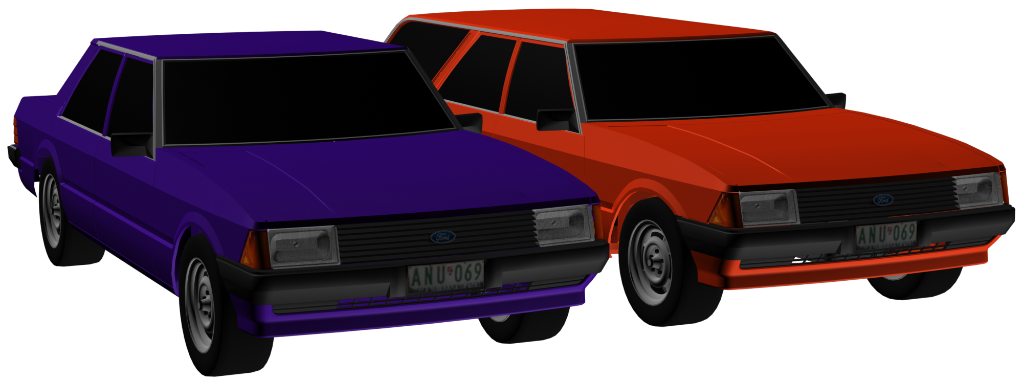 File_82-XD_Sedan_Wagon_Render1.png