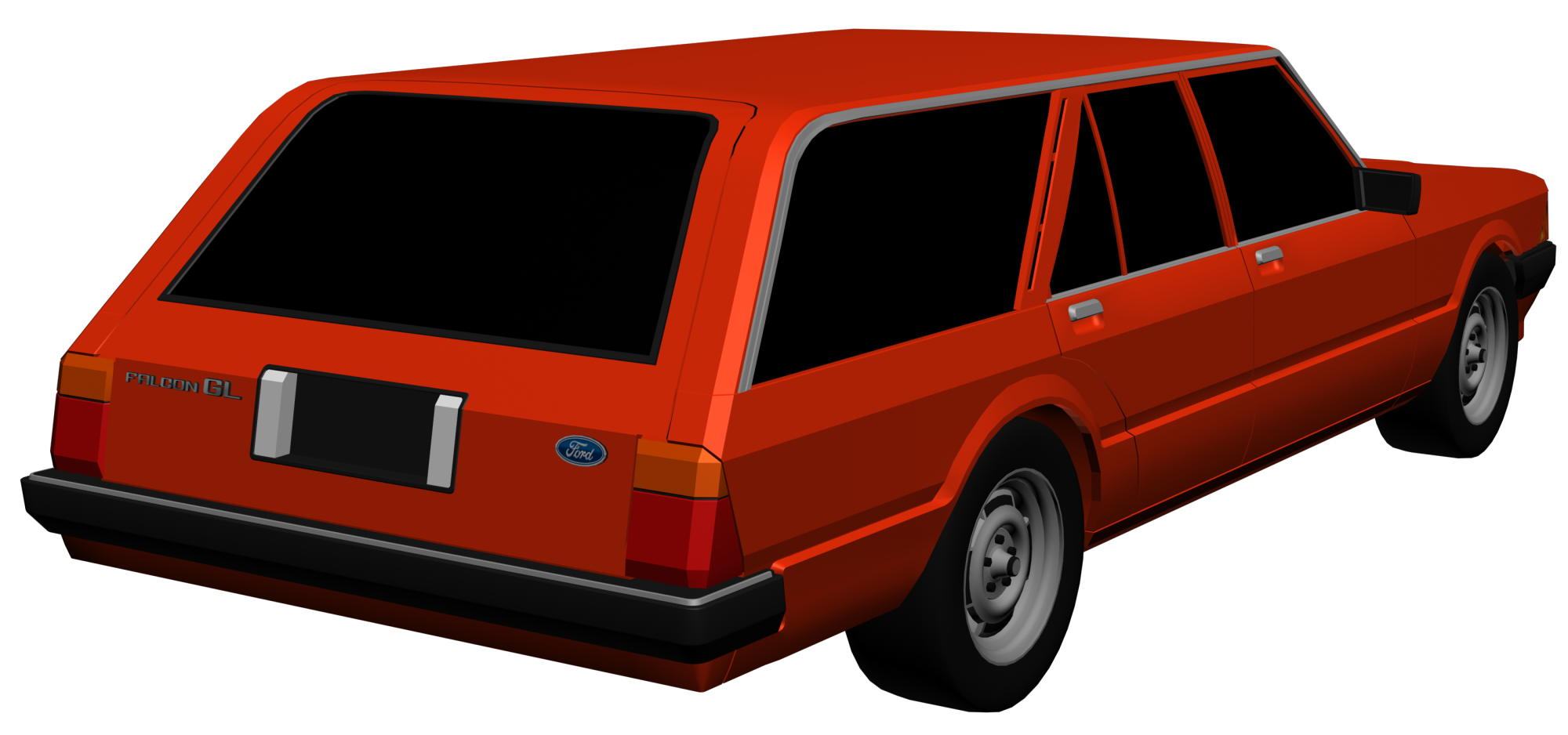 File_94-XD_Wagon_Render_1.png