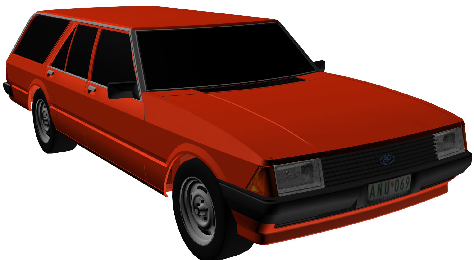 File_94-XD_Wagon_Render_2.png