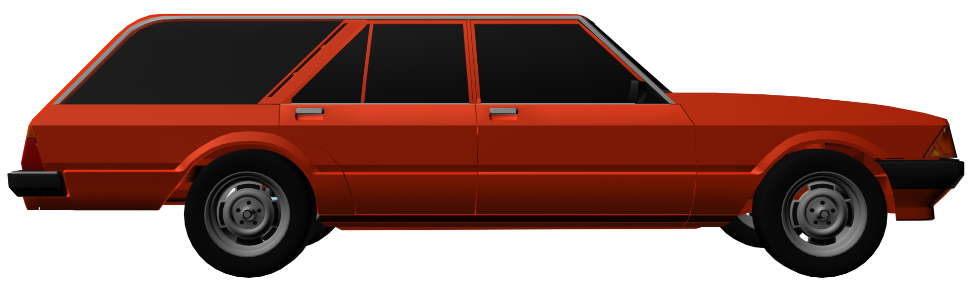 File_94-XD_Wagon_Render_3.png