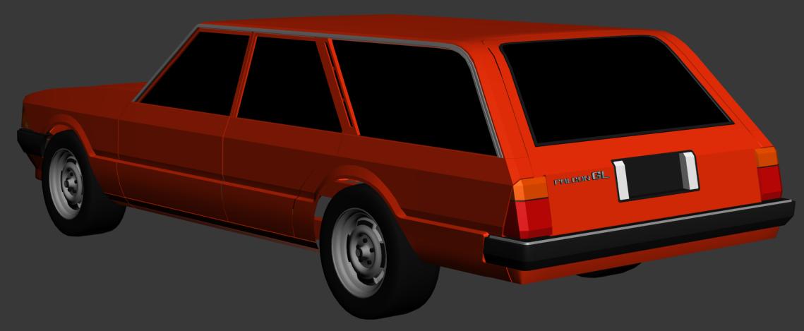 wagon-3.png