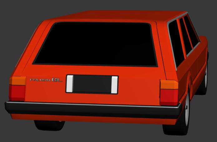 wagon-4.png