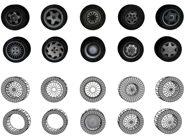Wheels-WireframeNormal.png